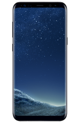 galaxy-s8-plus_gallery_front_black_s4[1]